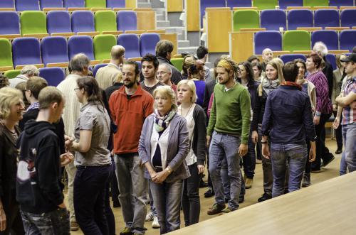 Bildungskongress ''MachBildung!''-14