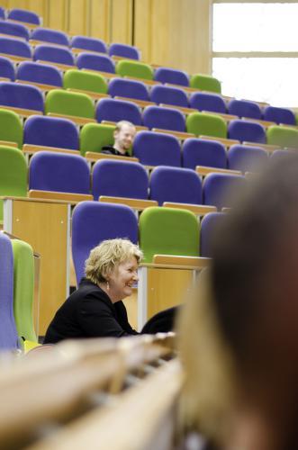 Bildungskongress ''MachBildung!''-08