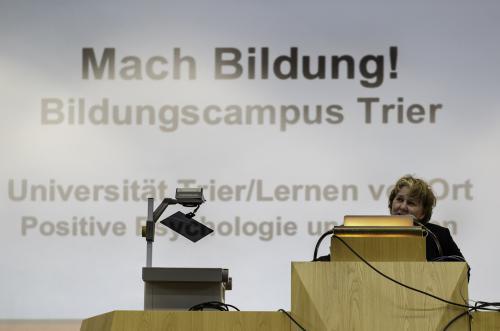 Bildungskongress ''MachBildung!''-01