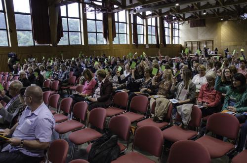 KickOff Veranstaltung ''Motivation lernen''-12