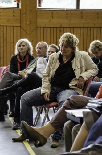 KickOff Veranstaltung ''Motivation lernen''-16