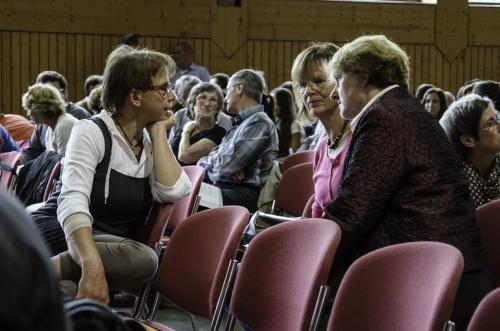 KickOff Veranstaltung ''Motivation lernen''-18