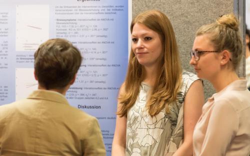 Konferenz der DGPPF 2017 (13 von 67)