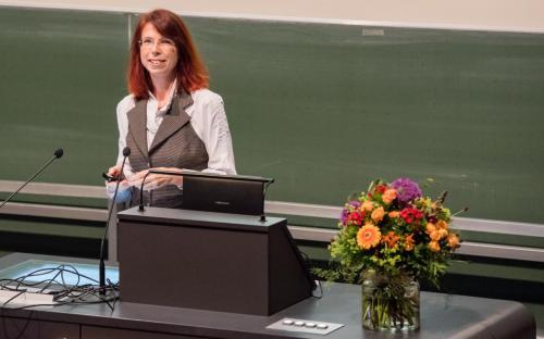 Konferenz der DGPPF 2017 (17 von 67) - Prof. Dr. Nicola Baumann