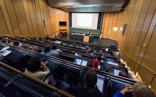 Konferenz der DGPPF 2017 (24 von 67)