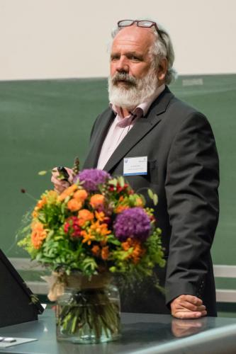 Konferenz der DGPPF 2017 (36 von 67) - Dr. Philip Streit
