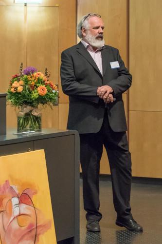 Konferenz der DGPPF 2017 (37 von 67) - Dr. Philip Streit