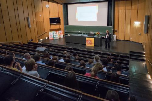 Konferenz der DGPPF 2017 (55 von 67)